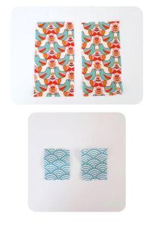 free pattern débutant facile couture